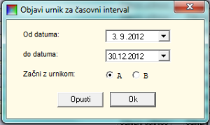 menu_upload_portal_datum_iurnik