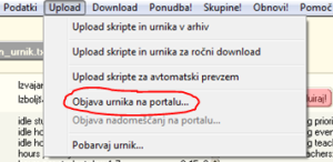 menu_upload_portal_iurnik