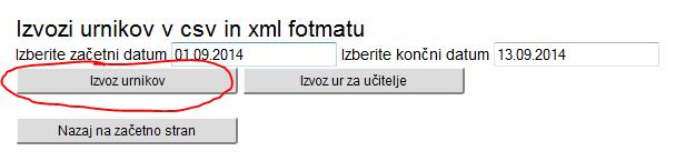 portal_izvoz