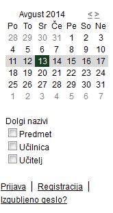 portal_prijava